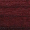232 – Red Mahogany